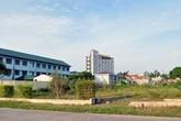 Sai phạm đất đai tại Quảng Ninh: Chỉ đạo của Tỉnh ủy có được thực hiện nghiêm?