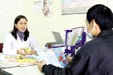 Lợi ích của điều trị HIV bằng thuốc kháng virus ARV: Uống thuốc đầy đủ, lây nhiễm giảm tới 95%