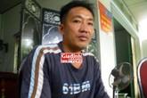 Cuộc sinh tồn khắc nghiệt và hành trình trở về giông bão từ đất Thái