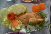 Thức ăn chay giả mặn: Lợi bất cập hại