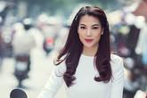 """Lối rẽ giúp Trương Ngọc Ánh trở thành nữ diễn viên có tài sản """"kếch xù"""" nhất nhì Vbiz"""