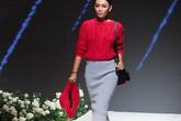 BST thời trang thu đông đẹp mê hồn, đậm phong cách cho các quý cô Việt