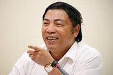 Chi tiết lễ viếng ông Nguyễn Bá Thanh tại nhà riêng