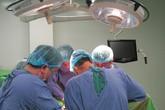 Nhân rộng mô hình bệnh viện vệ tinh