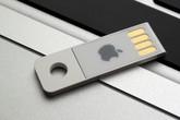 Làm gì khi USB không cho phép ghi dữ liệu?