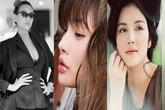 Vì sao một số sao nữ Việt đang nổi tiếng lại đua nhau giải nghệ?