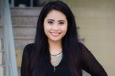 Ca nương Kiều Anh: 'Thu Phương unfriend Facebook tôi'