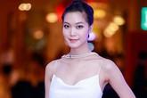 """Hoa hậu Thùy Dung: 'Tôi chi tiêu rất tiết kiệm"""""""