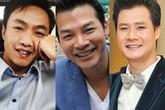 Những mỹ nhân Việt may mắn vì từng có người đàn ông lý tưởng