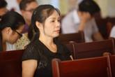 Người làm chứng vụ án Lý Nguyễn Chung bị tố cáo vu khống