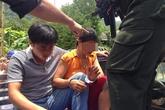 """Điểm yếu """"chí tử"""" của nghi can vụ thảm sát 4 người ở Yên Bái"""