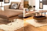 Những mẫu bàn tuyệt vời không thể thiếu trong ngôi nhà của bạn