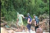 Quảng Ninh hỗ trợ kinh phí cho người dân xã đảo Bản Sen dựng nhà mới