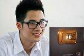 Những bạn trẻ Việt nhận nút Play danh giá từ YouTube