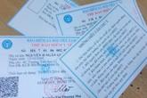 Đề xuất bỏ việc nộp giấy tạm vắng, ly hôn khi đóng bảo hiểm y tế