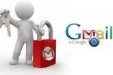 4 thủ thuật bảo vệ Gmail hiệu quả