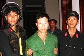 Đã bắt được nghi can gây ra vụ thảm sát ở Gia Lai