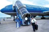 Hàng không Việt Nam chưa ngừng bay, du lịch vẫn chạy tour đến Pháp