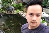 Cao Thái Sơn mất cả xe hơi tiền tỷ vì chơi cá cảnh