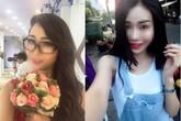 """""""Trùm"""" đường dây người mẫu bán dâm cho đại gia ở Sài Gòn là ai?"""