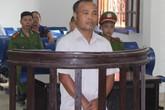 Quảng Ninh: Hủy bản án kỳ lạ không có bị hại ở TP Hạ Long