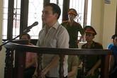 Nhiều bất thường trong phiên tòa xử vụ lừa đảo tại Bắc Ninh