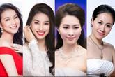 Những hoa hậu được lòng công chúng Việt