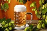 Công dụng khó tin của bia với... việc nhà