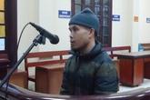 Đập chết 3 người, kẻ thủ ác xin án tử hình nhưng chỉ bị chung thân