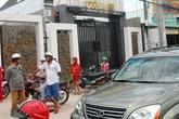 Vụ 6 người bị sát hại ở Bình Phước: 5 người có quyền thừa kế khối tài sản của đại gia xấu số