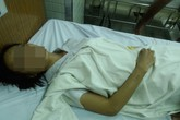 Bắt hung thủ tạt axít 2 nữ sinh ở Sài Gòn