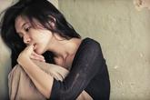 Bị ngất khi mang bầu mà bố mẹ chồng vẫn bỏ mặc