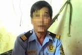 Bố nghi can vụ thảm sát ở Bình Phước tự tử chiều qua