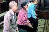 Đường dây mua vợ giá 150 triệu đồng ở Sài Gòn