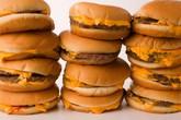 Ăn bao nhiêu calo dễ bị tiểu đường