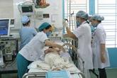 Đẩy nhanh việc cấp phép hoạt động cho các cơ sở khám, chữa bệnh
