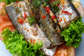 Những món ngon nổi tiếng nhất ở An Giang