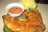 Những điều cần phải tránh khi ăn cá