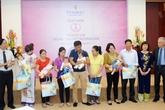 Hỗ trợ sinh sản cho hơn 200 cặp vợ chồng hiếm muộn