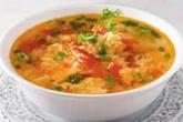 8 món ăn bổ dưỡng, thanh nhiệt ngày nắng nóng