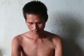Cha mẹ viết đơn cho con đi tù để thoát cơn bão ma túy tàn phá bản nghèo