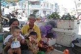 Cha mẹ Hồ Duy Trúc: Chúng tôi vui mừng nhưng chỉ biết khóc!