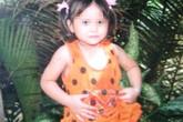Cô gái trẻ tự thú giết cháu 4 tuổi vì bị ám ảnh