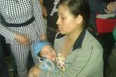 Tình hình sức khỏe nạn nhân vụ cháy chung cư Xa La, Hà Đông