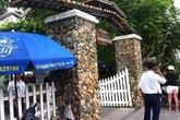 Hai du khách chết đuối trong bể bơi khách sạn 4 sao