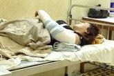 Con rể sát hại mẹ vợ rồi uống thuốc trừ sâu tự tử