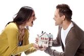 Chồng có thể tự định đoạt tài sản chung khi là lao động chính?