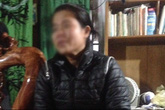 Nữ sinh tố thầy giáo 2 lần hiếp dâm ngay tại trường