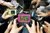 6 lưu ý game thủ buộc phải theo khi chơi game di động