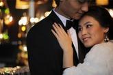 Chị gái lười lao động nhưng thích lấy chồng giàu